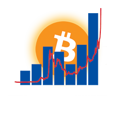 Wealth District