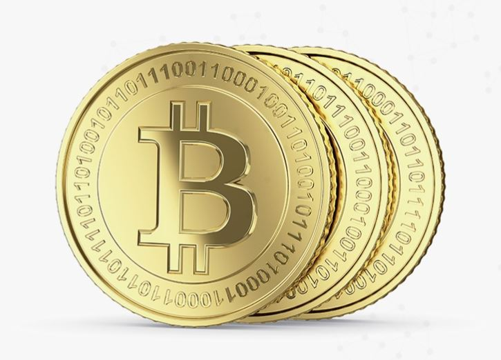 what-is-bitcoin